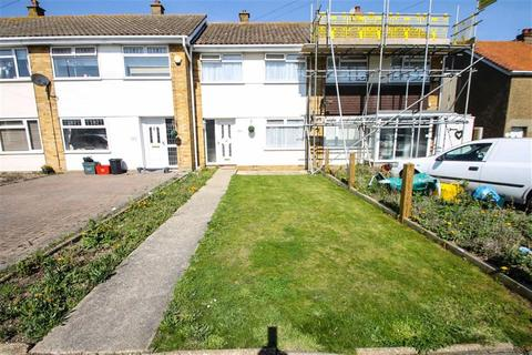 3 bedroom semi-detached house for sale - Frinton Road, Holland On Sea