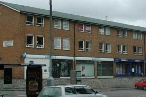 2 bedroom flat to rent - Flat 1, Sutton Road, Maidstone, Kent, ME15 9AW