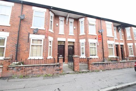 5 bedroom house share to rent - Standish Road, Manchester