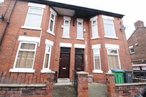 6 bedroom house share to rent - Standish Road, Manchester