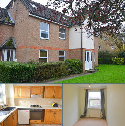 2 bedroom apartment for sale - Primrose Hill, Chelmsford, CM1 2RQ