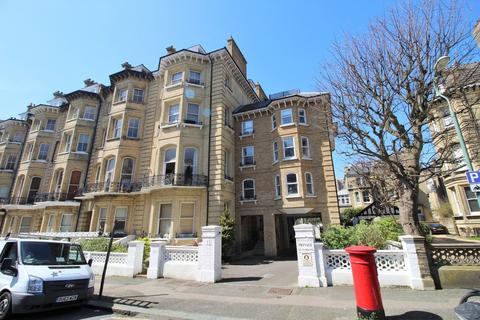 1 bedroom apartment for sale - First Avenue, Hove, BN3 2FG