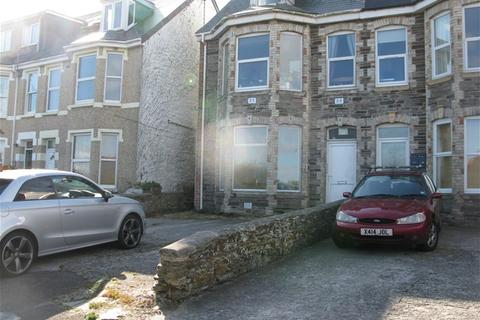 1 bedroom flat to rent - Bayview Terrace, Newquay