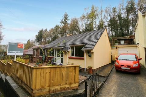 3 bedroom detached bungalow for sale - Mayflower Avenue, Newton Abbot