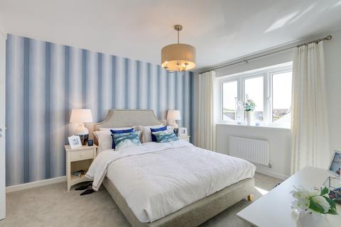 4 bedroom house for sale - Baymount, Southdowns Road
