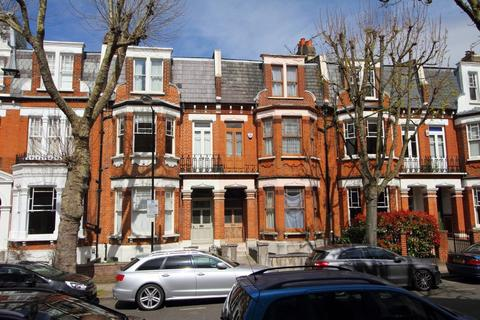 6 bedroom terraced house for sale - Sotheby Road