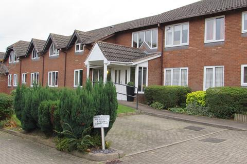 2 bedroom apartment for sale - Shelly Crescent, Monkspath