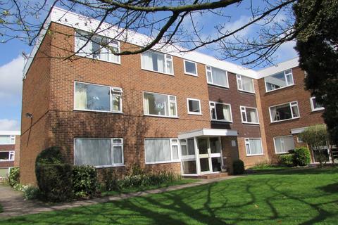 2 bedroom apartment for sale - Kingslea Road, Solihull