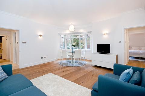 2 bedroom apartment to rent - Kingston House East, Knightsbridge