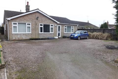 4 bedroom detached bungalow for sale - Gedney Dyke