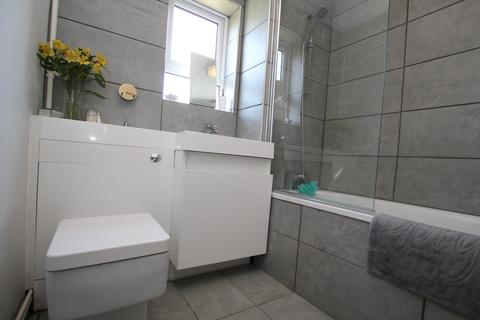 1 bedroom apartment to rent - Brigadier Hill, Enfield