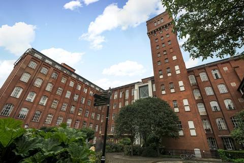 1 bedroom apartment to rent - Lexington Building, 60 Fairfield Road, Bow Quarter
