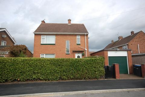 3 Bedroom Detached House For Sale   High Carr Road, Durham
