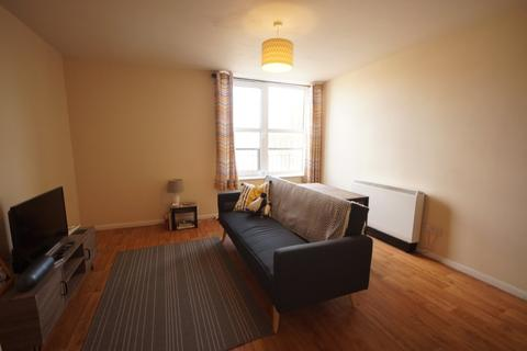 2 bedroom apartment to rent - Grantavon House, Brayford Pool East
