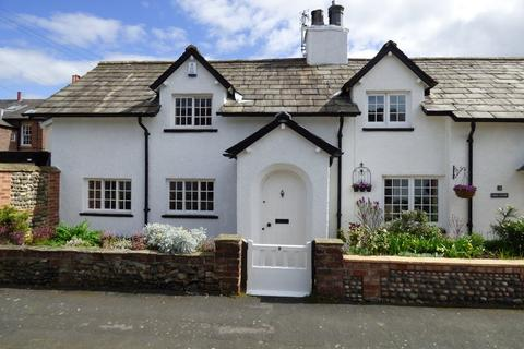 2 bedroom cottage for sale - 2 Gregson Street