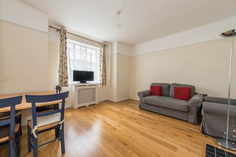 1 bedroom apartment for sale - Belsize Grove, NW3