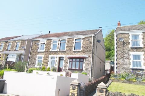 3 bedroom semi-detached house to rent - Ormes Road, Skewen, Neath