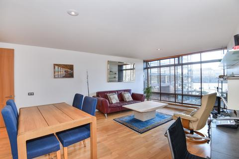 Wonderful 3 Bedroom Apartment For Sale   Parliament View Apartments, 1 Albert  Embankment, London SE1 Ideas