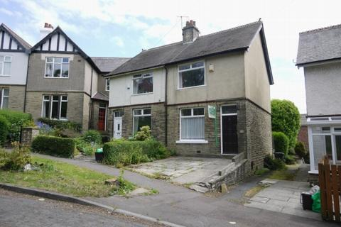 Bed Houses To Rent Sowerby Bridge