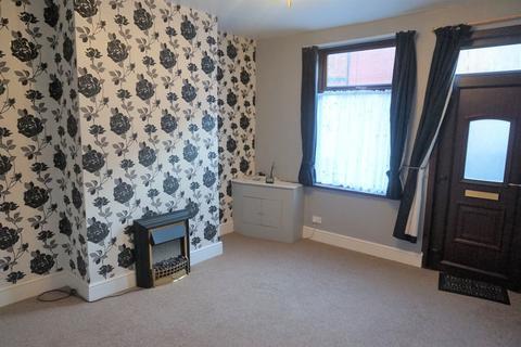 2 bedroom terraced house to rent - Charles Street, Brampton, Chesterfield