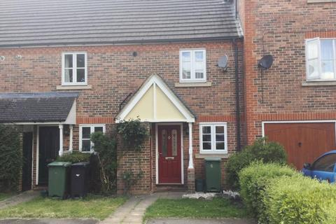 2 bedroom house to rent - Abingdon, Oxfordshire, OX14