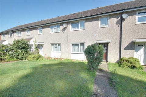 3 bedroom terraced house to rent - Tunbridge Wells, TN2