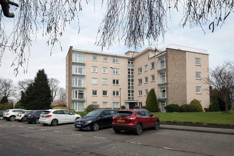 4 bedroom penthouse for sale - 6/18 Succoth Court, EDINBURGH, , Ravelston, EH12 6BY
