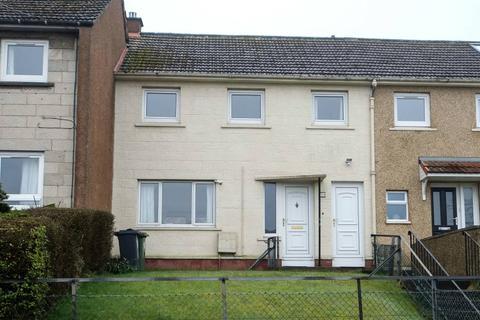 3 bedroom terraced house for sale - 14 Oxgangs Farm Loan, EDINBURGH, , Oxgangs, EH13 9QD