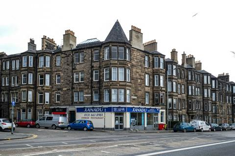 2 bedroom flat for sale - 2/8 Cambusnethan Street, EDINBURGH, , Meadowbank, EH7 5UA
