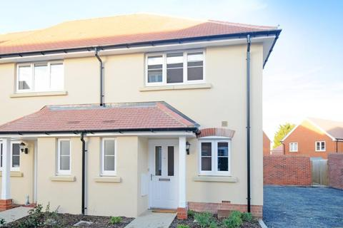2 bedroom house to rent - Cumnor Hill, Oxford, OX2