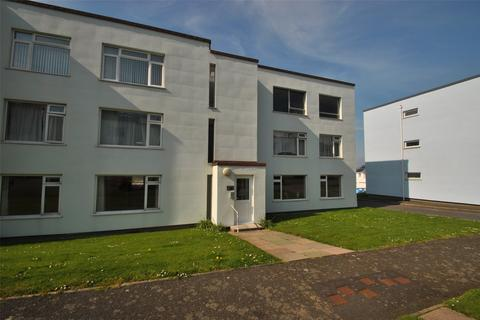 2 bedroom apartment for sale - Link House, Nelson Road