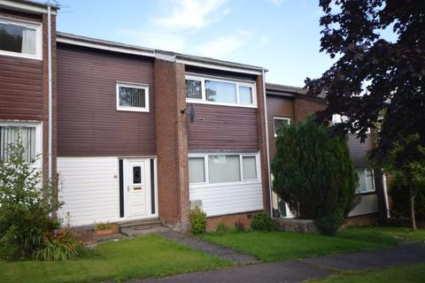 4 bedroom terraced house to rent - Coll, East Kilbride, South Lanarkshire, G74 2DS