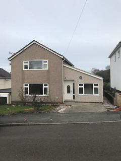 3 bedroom detached house to rent - 11 Elms Road, Govilon, Abergavenny, Monmouthshire
