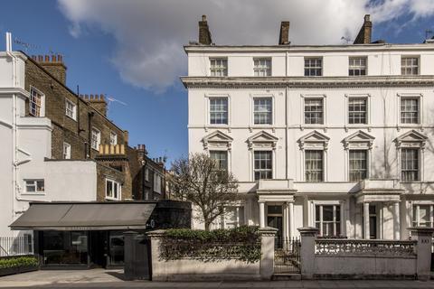 2 bedroom apartment to rent - Kensington Church Street, Kensington