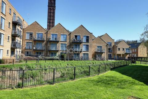 2 bedroom flat for sale - Esparto Way, South Darenth, DA4
