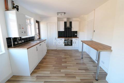 3 bedroom terraced house for sale - Frenchay BS16 Bristol