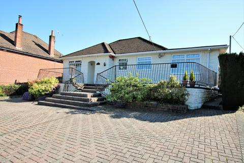 2 bedroom bungalow for sale - West End, Southampton
