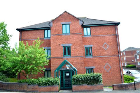 2 bedroom flat to rent - EXETER QUAY - 2 BED AND PARKING