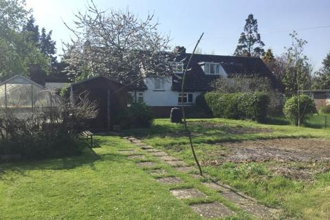3 bedroom house to rent - Marcham, Oxfordshire, OX13