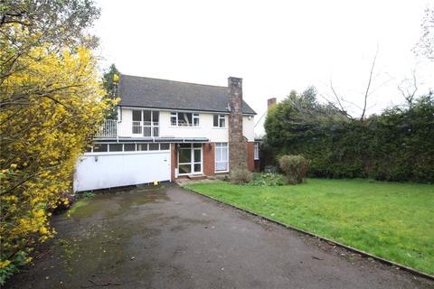 6 bedroom link detached house for sale - Church Road, Stoke Bishop, Bristol, Somerset, BS9