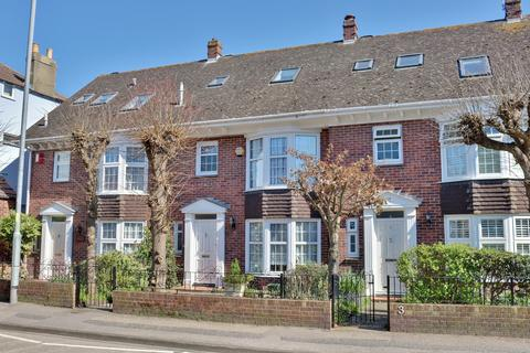 4 bedroom terraced house for sale - Victoria Road South, Southsea