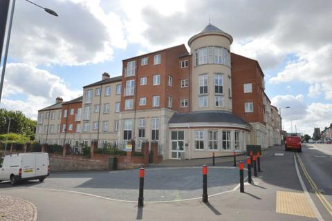 1 bedroom flat for sale - Ber Street, Norwich