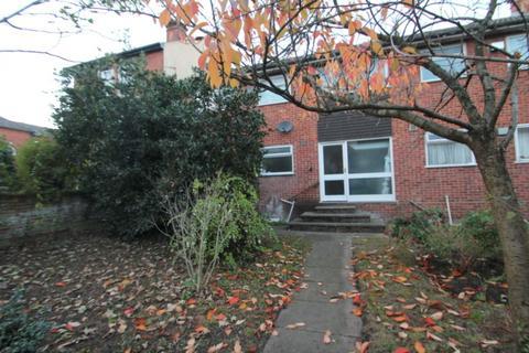 1 bedroom flat for sale - Unthank Road, Norwich