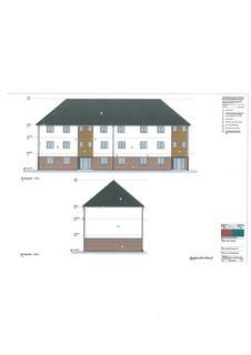 1 bedroom flat for sale - Drayton Road, Norwich