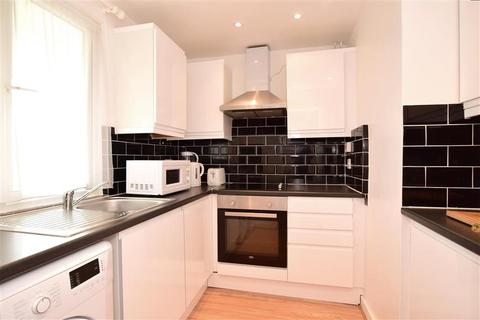 1 bedroom flat for sale - Findon Road, Brighton, East Sussex