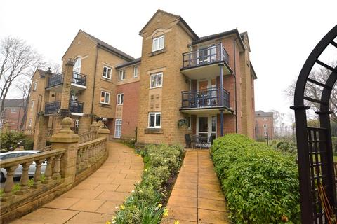 2 bedroom apartment for sale - 24 Highlands, Harrogate Road, Leeds