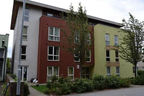 3 bedroom apartment to rent - Holborn Central, WOODHOUSE