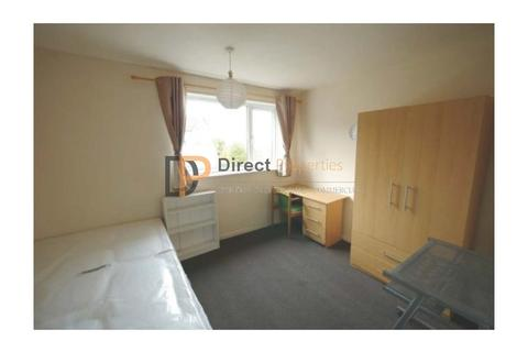 5 bedroom house share to rent - Woodsley Road, HYDE PARK
