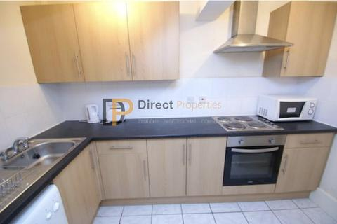 1 bedroom apartment to rent - Hyde Park Road, HYDE PARK
