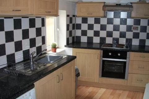 3 bedroom apartment to rent - Woodsley Road, HYDE PARK